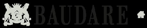 BAUDARE